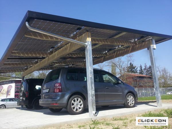 epple solar gmbh carport. Black Bedroom Furniture Sets. Home Design Ideas