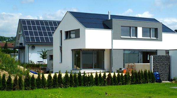 epple solar gmbh solardach. Black Bedroom Furniture Sets. Home Design Ideas
